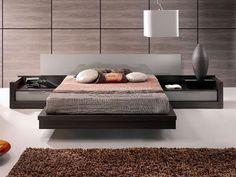 Japanese-Inspired Bedrooms: 10 Minimalist Bedroom Designs | Decorating Room