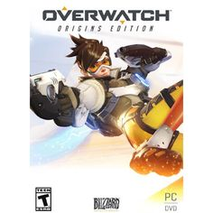 #overwatch_cd_key     Compare prices and buy Overwatch CD KEY for Battlenet. Find the best deals on games and cd keys with the lowest price instantly without searching!  www.pccdkeys.com/product/buy-overwatch-cd-key-for-battlenet/