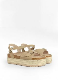 Bosanova Barcelona Zapatos Mujer. Encuentra tu Calzado Bosanova  Zapatos 59fdb92a035