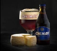 Afbeeldingsresultaat voor Chimay bier kaas