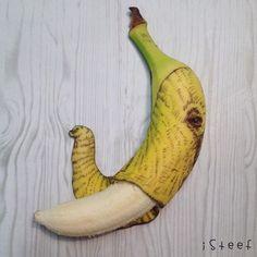 http://piwee.net/wp-content/uploads/2015/02/banana-dessins-6.jpg