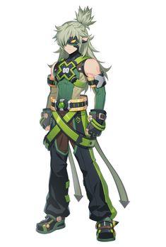 제로 : 네이버 블로그 Character Modeling, Game Character, Character Concept, Concept Art, Fantasy Character Design, Character Design Inspiration, Fantasy Characters, Anime Characters, Oc Manga