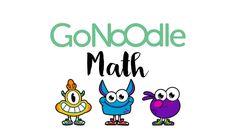 go-noodle-math