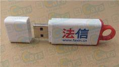 Chinalegal services digital network application platform bespoke Usb flash drives