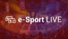 esport live Tv Direct, Sporting Live, Logo, Youtube, Logos, Youtubers, Youtube Movies, Environmental Print