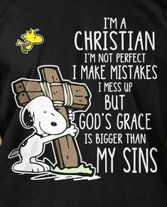 Snoopy know