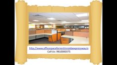 Please call Noida's largest professional at 9810000375 to see office space options instantly on Noida expressway. For more details please visit at: http://www.officespaceforrentinnoidaexpressway.in