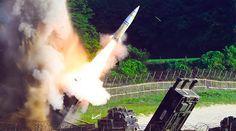 Περί ψυχώσεως του κομβίου του Κιμ ~ Geopolitics & Daily News