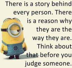 """Top collection of the best 28 Funny Inspirational Quotes And Minions Funny Memes """"Square box, round pizza, triangle slices. Best Funny sayings Minion Humour, Funny Minion Memes, Minions Quotes, Minion Sayings, Hilarious Jokes, Quotes For Dp, Cute Quotes, Great Quotes, Funny Quotes"""