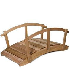 CEDAR ADIRONDACK Outdoor Chairs Tables And Patio Furniture Sets Garden Arch  Bridge By Individual Patio.