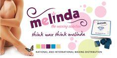 "New look for ""Melinda waxes"" September 2014"