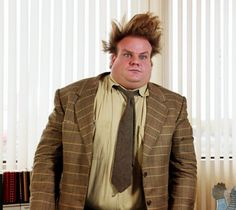 #TommyBoy (1995) - #TommyCallahan Rob Ford, Chris Farley, Reasons To Be Happy, Nursing Memes, Funny Nursing, Lose Something, Tommy Boy, Tough Guy, A Day In Life