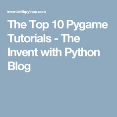 18 Best Coding images   Computer science, Coding, Computer engineering