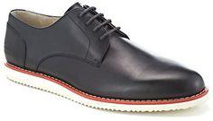 Centurion Shoe