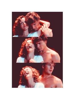 One of my favorite parts in dirty dancing - Movie Quotes 80s Movies, Iconic Movies, Classic Movies, Great Movies, Love Movie, Movie Tv, Cinema Paradisio, Popcorn Wie Im Kino, Film Mythique