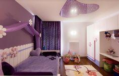 Erstaunliche Kinder Schlafzimmer   2015 Dekoration Designs