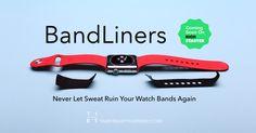 #Win an Apple Watch, Fitbit Blaze, or Pebble. Your Choice  http://www.takeiteasythursday.com/?kid=AJCZY