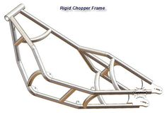 Good Structural Design Frame, Needs Gusset In Head Stock For Steering  Rigidity, I Would Use Tube For This Frame With Axle Plates And Wall  Steering Tube With ...