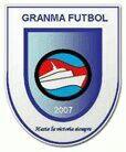 Granma futbol club CUBA