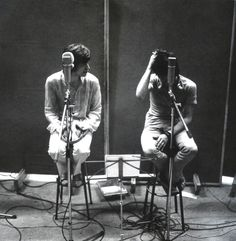 after the redlands police bust in february the besieged stones, especially keith, entrenched themselves in the shelter of the olympic recording studios in london in spring the group. The Rolling Stones, Their Satanic Majesties Request, Exile On Main St, Musician Photography, Police, Band Pictures, The Grim, Keith Richards, Mick Jagger