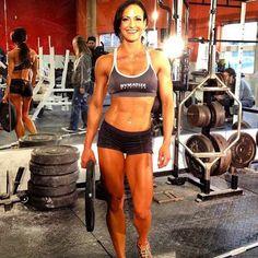 @topgymgirlss photo: @erinstern5  #getfit #stronglegs #stronggirls #claves #crossfitgirls #crossfit #gymgirls #topgymgirls #girlswithmuscle #girlpower #hugegirls #amazinggirl #amazonwoman #fitness #fitgirls #musclegirls #gymbunny #stronggirls #fbb #crossfitgirls #crossfit #npc #topgymgirls #girlswithmuscle #girlpower #hugegirls #amazinggirl #amazonwoman #squats #curves #abs