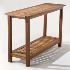 catalina console table world market more lists favorite catalina