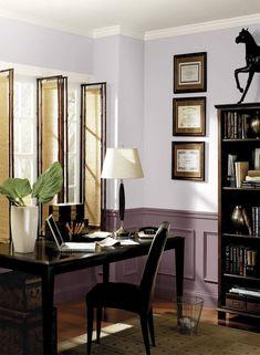 Schreibtisch Im Kleinen Wohnzimmer Am Besten Home Office Möbel  Wand Einheiten Könnte Von Mehreren Verschiedenen