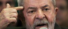 InfoNavWeb                       Informação, Notícias,Videos, Diversão, Games e Tecnologia.  : Justiça aceita denúncia e Lula vira réu na Operaçã...