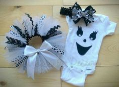 This is darling I love it! Cannot wait to have a baby