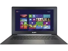 34.00$  Buy now - https://alitems.com/g/1e8d114494b01f4c715516525dc3e8/?i=5&ulp=https%3A%2F%2Fwww.aliexpress.com%2Fitem%2FLaptop-Keyboard-For-ASUS-TAICHI-AICHI31-With-HU-Hungarian-Version-Black-without-Frame-9Z-N8JBU-31D%2F32713211371.html - Laptop Keyboard For ASUS TAICHI AICHI31 With HU Hungarian Version Black without Frame 9Z.N8JBU.31D 0KNB0-3623HU00 0KN0-NW1HU13 34.00$