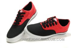 http://www.nikejordanclub.com/red-black-converse-christmas-collection-all-star-tops-tonal-stitching-canvas-for-sale-ydped3.html RED BLACK CONVERSE CHRISTMAS COLLECTION ALL STAR TOPS TONAL STITCHING CANVAS FOR SALE YDPED3 Only $66.20 , Free Shipping!
