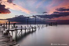 After the storm by Jorge Maia, via 500px