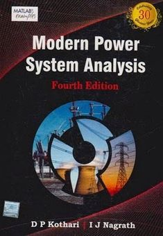 solution manual for power system analysis and design 5 e j duncan
