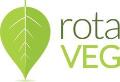 RotaVEG - Guia Vegano