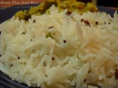 leftover rice recipes indian * recipes over rice _ recipes over rice dinners _ leftover rice recipes _ chicken over rice recipes _ leftover white rice recipes _ leftover rice recipes easy _ leftover brown rice recipes _ leftover rice recipes indian Cooked Rice Recipes, Leftover Rice Recipes, Healthy Rice Recipes, White Rice Recipes, Rice And Beans Recipe, Chicken Rice Recipes, Bean Recipes, Veg Curry, Cooking White Rice