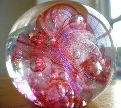 Heart of Glass My Glass, Glass Globe, Glass Ball, Blown Glass, Glass Door, Pisa, Stained Glass Tattoo, Stained Glass Art, Smash Glass