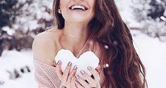 گل رز قرمز؛ عکس های زیباترین گل های رز قرمز برای عکس پروفایل Happy Rose Day Wallpaper, Red Roses, Off Shoulder Blouse, Crop Tops, Women, Fashion, Moda, Fashion Styles, Fashion Illustrations