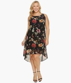 6eee2bd7822 11 Plus-Size Brands Making Sustainable   Ethical Fashion Available To Every  Woman
