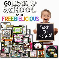 Simply and Frugally Preparing Student Birthday Gifts A Year in Advance {freebies, too!}