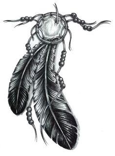 #Tattoos download Symbols Tattoos @ http://tattoo-advisor.com/