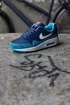 brand new 7946e 35d00 Only 21 for nike air max  Runs if press picture link get it immediately!nike  shoes Nike free runs Nike air force running shoes nike Nike free runners  Half ...