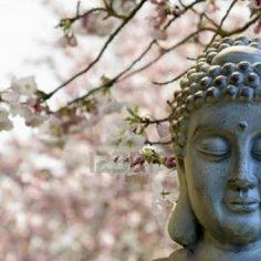 #Buddha head. | #Buddhist #art