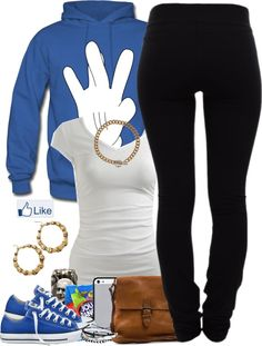 """"""", Untitled No. 58"""" by dessboo ❤ liked on Polyvore"""