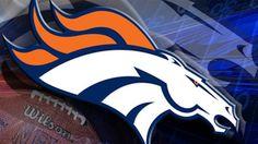 Final Regular Season Power Rankings » Baltimore Gridiron Report