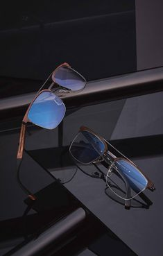 ea95ac252174 179 best Eye Wear Favourites images on Pinterest