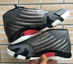 separation shoes f88df 31d77 wholesale Air Jordan 14 basketball shoes Black ash powder - Dicount Nike  Store,Cheap Nike