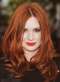 Dahlia Potter is the younger sister of Harry & the only daughter of Lily & James Potter