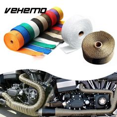 Cheap cloth tablecloth, Buy Quality roll top directly from China cloth rolling machine Suppliers: 10M Titanium Thermal Exhaust Header Pipe Tape Heat Insulating Wrap Tape Fireproof Cloth Roll With Durable Steel Ties Kit
