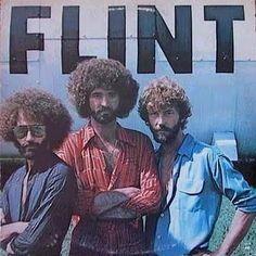 Flint Expatriates: Flint Artifacts: Grand Funk 1974