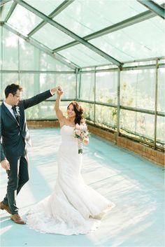 Wedding Ideas, Wedding Dresses, Photography, Fashion, Stone, Bride Dresses, Moda, Bridal Gowns, Photograph